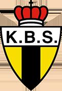 Logo K BERCHEM SPORT