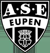 Logo of K.A.S. EUPEN