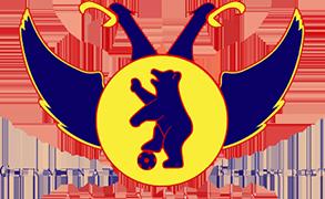 Logo de KFC GERMINAL BEERSCHOT