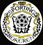 Logo de KSC LOKEREN (2)
