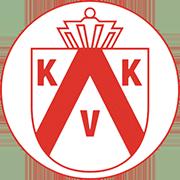 Logo di KV KORTRIJ