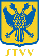 Logo of SINT-TRUIDENSE