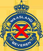 Logo di WAASLAND FC