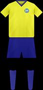 Kit BATE BORISOV FK