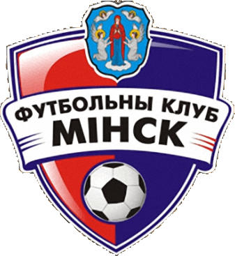 Logo of FC MINKS (BELARUS)