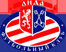 Logo de FC LIDA