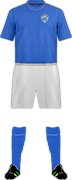 Maglie FK LAKTASI