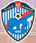 Logo di FK LAKTASI