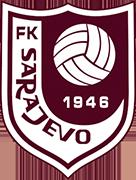 标志FK萨拉热窝
