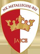 Logo NK METALLEGHE-BSI