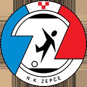 のロゴNK ZEPCE