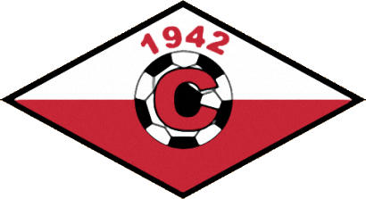 Logo of FC SEPTEMVRI SIMITLI (BULGARIA)