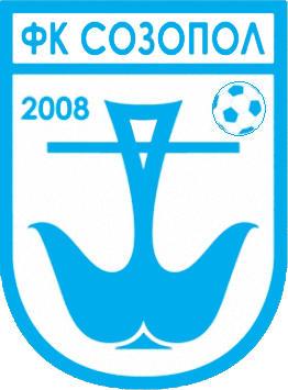 Logo of FC SOZOPOL (BULGARIA)