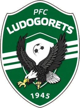Logo of PFC LUDOGORETS RAZGRAD (BULGARIA)