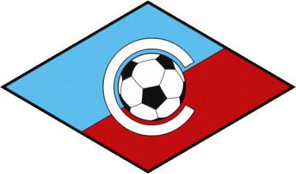 Logo of PFC SEPTEMVRI SOFIA (BULGARIA)