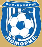 Logo of OFC POMORIE