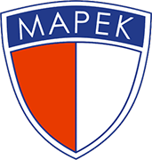 Logo of PFC MAREK
