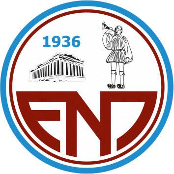 Logo of ENOSIS NEON PARALIMNI FC (CYPRUS)