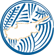 Logo 03-1 SELECCIÓN DE CHIPRE