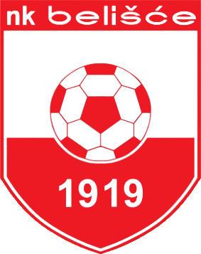 Logo de NK BELISCE (CROATIE (HRVATSKA))
