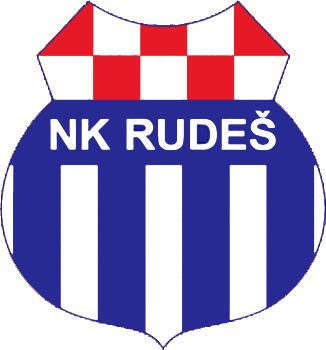 Logo of NK RUDES (CROATIA)