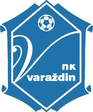 Logo of NK VARAZDIN (CROATIA)
