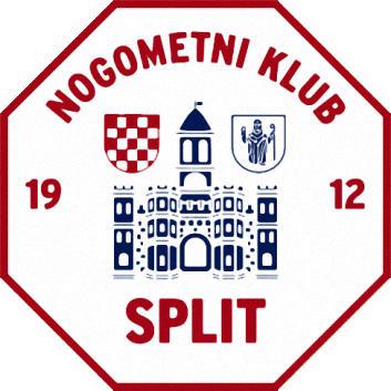 Logo of RNK SPLIT (CROATIA)