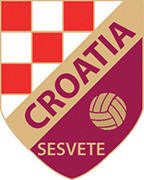 Logo de NK CROACIA