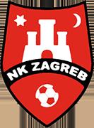 标志NK萨格勒布