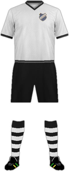 Kit B.1908 FC