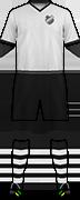 Trikot B.1908 FC
