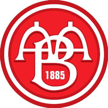 Logo of AALBORG BK (DENMARK)
