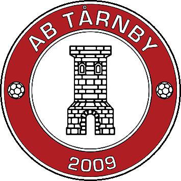 Logo of AB TARNBY (DENMARK)