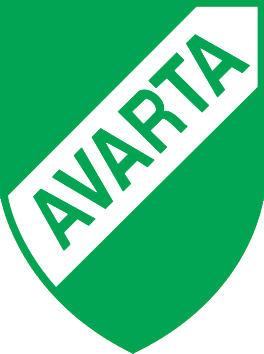 Logo of BK AVARTA (DENMARK)