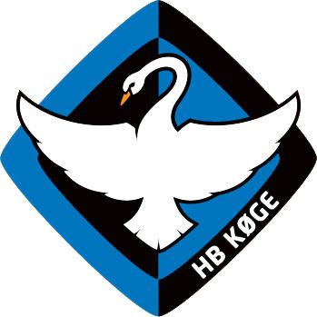Logo of HB KOGE (DENMARK)