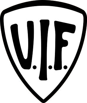 Logo of VANLOSE IF (DENMARK)