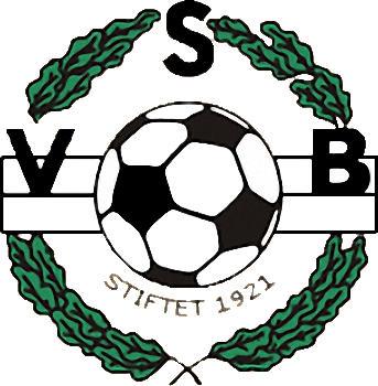 Logo of VIRUM-SORGENFRI BK (DENMARK)