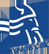 Logo of LYNGBY BK