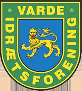 Logo VARDE IF