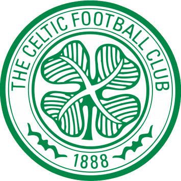 Logo of CELTIC FC (SCOTLAND)