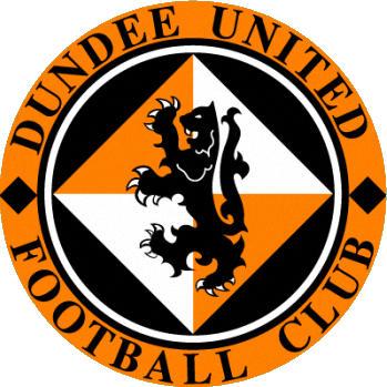 Logo of DUNDE UNITED FC (SCOTLAND)