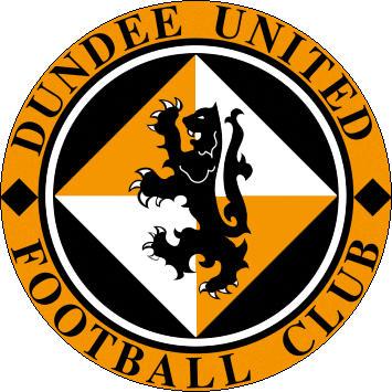Logo of DUNDEE UNITED FC (SCOTLAND)