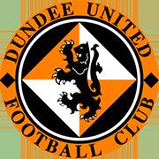Logo di DUNDE UNITED FC