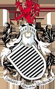 Logo of QUEEN'S PARK F.C.