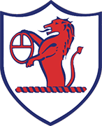 Logo of RAITH ROVERS F.C.