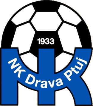 Logo of NK DRAVA PTUJ (SLOVENIA)
