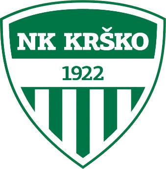 Logo of NK KRSKO (SLOVENIA)