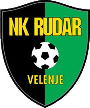 Logo of NK RUDAR (SLOVENIA)