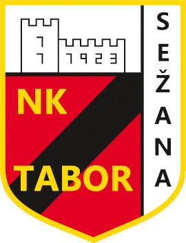 Logo of NK TABOR (SLOVENIA)