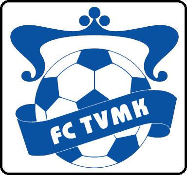 Logo of FC TVMK TALLINN (ESTONIA)